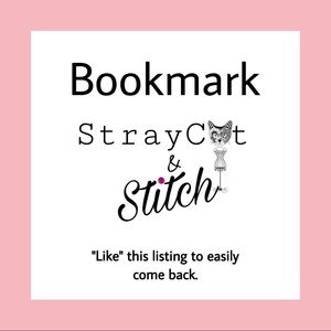 Other - Bookmark Me!